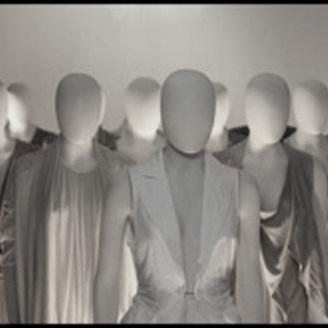 Huurfiguren voor Summum (foto RVDA)