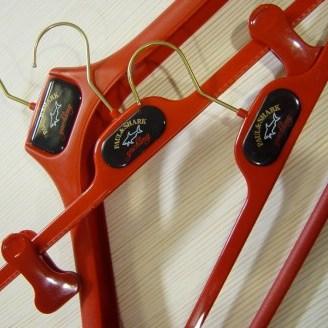 custommade kunststof hangerlijn
