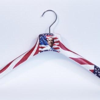 American dream...